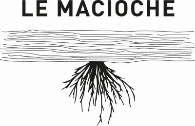 Cantina Brunello di Montalcino – Le Macioche